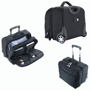 Tutti i prodotti di qualit per l ufficio oggetti da ufficio for Oggetti da ufficio