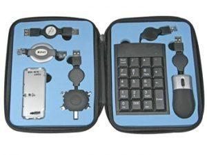 Prodotti ed accessori per il lavoro in ufficio